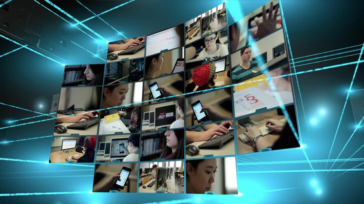 """Medienkompetenz 2.0″ | Hochschule d. Medien"